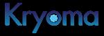 KRYOMA – Maintenance Frigorifique Calvados