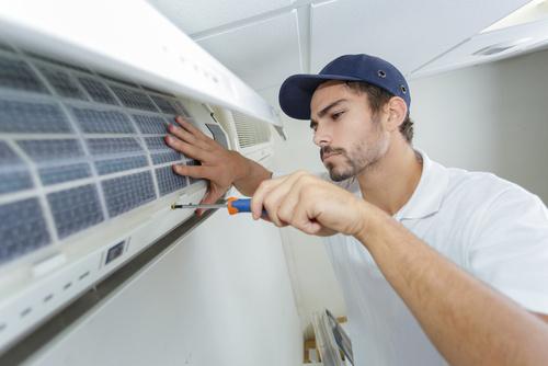maintenance materiel frigorifique calvados caen