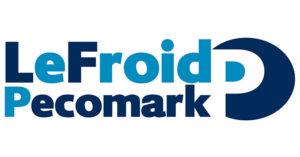 logo-le-froid-pecomark