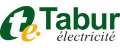 tabur-logo